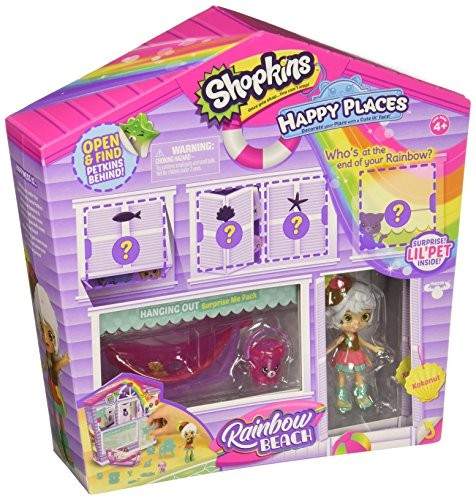 ASIN:B079FXDK8L TAG:shopkins-fashion-pack-gym-fashion-collection