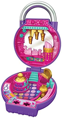 ASIN:B079G58M7W TAG:shopkins-make-up-spot