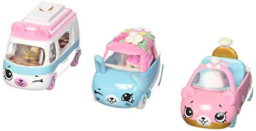 ASIN:B079G91BZJ TAG:shopkins-xl-troley