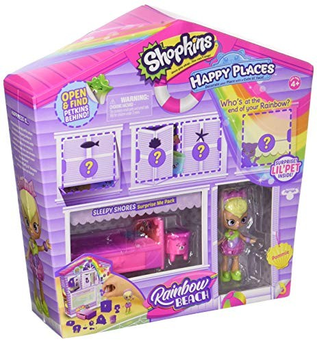 ASIN:B079GC95V8 TAG:shopkins-fashion-pack-slumber-fun-collection