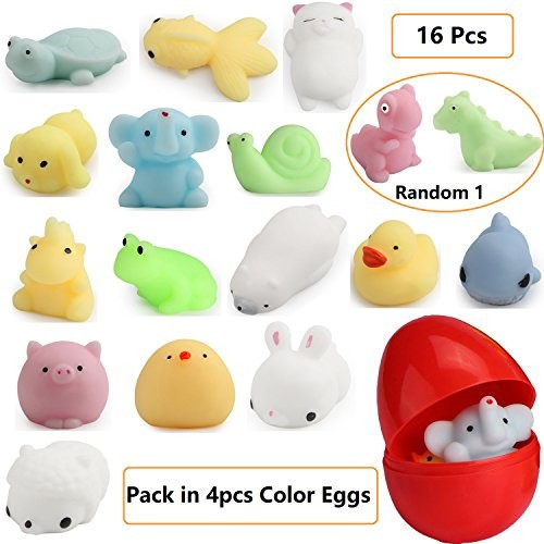 ASIN:B079N9TN9V TAG:shopkins-surprise-egg