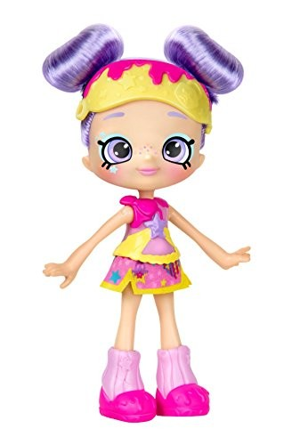 ASIN:B079QB84LP TAG:shopkins-rainbow-kate-shoppie-pack