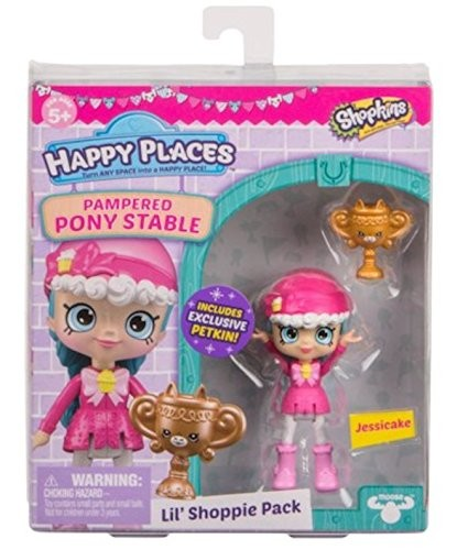 ASIN:B07BTPDQ5H TAG:shopkins-jessicake-shoppie-pack