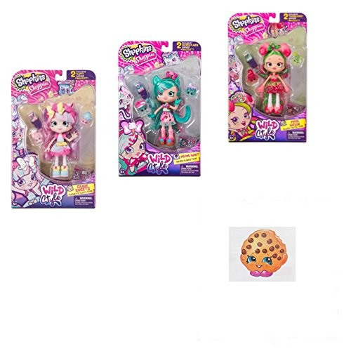 ASIN:B07C1R2VMF TAG:shopkins-peppa-mint-shoppie-pack