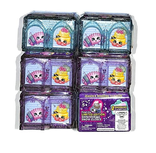 ASIN:B07DSVD5CF TAG:shopkins-season-8-2-pack