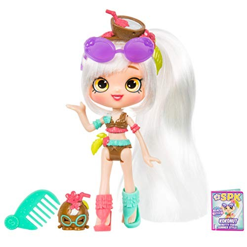 ASIN:B07DYFNFWH TAG:shopkins-available-in-petpod