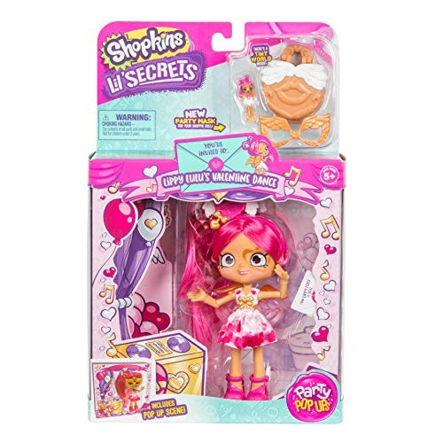 ASIN:B07DYKY8XG TAG:shopkins-jessicake-shoppie-pack