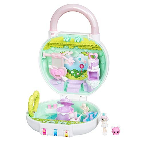 ASIN:B07DYLD8W3 TAG:shopkins-available-in-petpod
