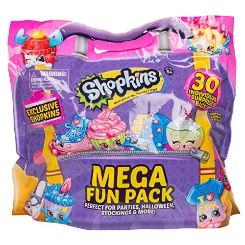 ASIN:B07GSGT93C TAG:shopkins-shopkins-halloween-surprise-2pk