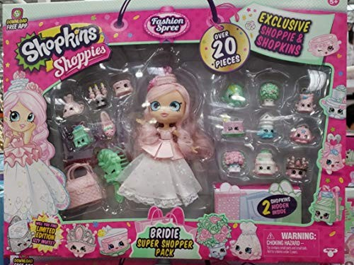 ASIN:B07GZ489SS TAG:shopkins-shopkins-super-shopper-pack