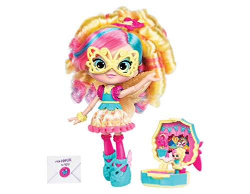 ASIN:B07QT5BJG1 TAG:shopkins-popette-shoppie-pack