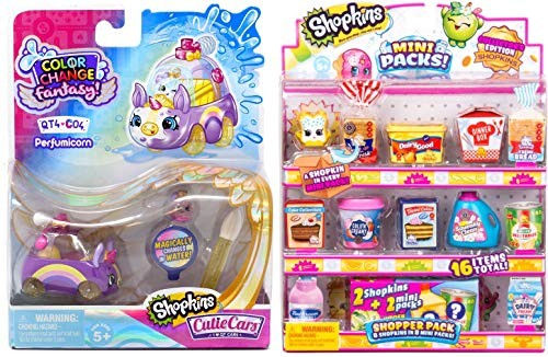 ASIN:B07QWB7L3Y TAG:shopkins-season-10-16-pack