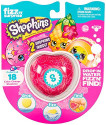ASIN:B002QBY4OE TAG:shopkins-suprise-egg