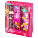 ASIN:B00C6Q4BXS TAG:shopkins-shopkins-vending-machine