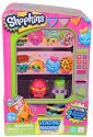 ASIN:B00IR7NCXA TAG:shopkins-sweet-spot-playset