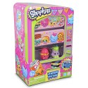 ASIN:B00J5ZD5LM TAG:shopkins-shopkins-vending-machine