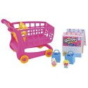 ASIN:B00JDEROEY TAG:shopkins-shopkins-xl-shopping-cart