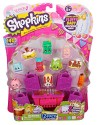 ASIN:B00P4CGUOY TAG:shopkins-shopkins-mini-bag-of-shopkins
