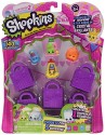 ASIN:B00P4CGUSA TAG:shopkins-season-5-5-pack