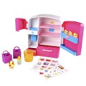 ASIN:B00Q8NFGCK TAG:shopkins-fridge