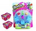 ASIN:B00QKYR07Q TAG:shopkins-season-1-5-pack