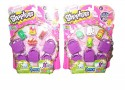 ASIN:B00R1GVZTQ TAG:shopkins-season-2-5-pack