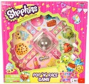 ASIN:B00RZUDKKU TAG:shopkins-5-pack