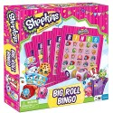 ASIN:B00RZUFU3U TAG:shopkins-fashion-pack-gym-fashion-collection