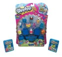 ASIN:B00S19Z6LA TAG:shopkins-season-1-2-pack