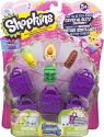 ASIN:B00TKUKBMS TAG:shopkins-season-4-2-pack