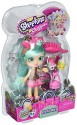 ASIN:B00U1KTG9U TAG:shopkins-peppa-mint-shoppie-pack