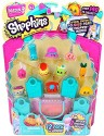 ASIN:B00U2UO2G6 TAG:shopkins-season-1-5-pack