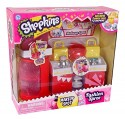 ASIN:B00U5O8TZE TAG:shopkins-fashion-spree-2-pack