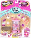 ASIN:B00UN1Q7EO TAG:shopkins-food-fair
