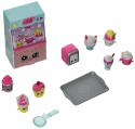 ASIN:B00UN1Q87U TAG:shopkins-shopkins-food-theme-packs-candy