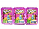 ASIN:B00UTZIQP2 TAG:shopkins-season-6-2-pack