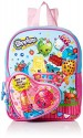 ASIN:B00WSZKXG6 TAG:shopkins-shopkins-mini-bag-of-shopkins