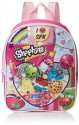 ASIN:B00WSZKXQ6 TAG:shopkins-shopkins-mini-bag-of-shopkins