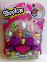 ASIN:B00XTAM44I TAG:shopkins-season-2-12-pack