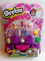 ASIN:B00XTBH1OA TAG:shopkins-season-2-fridge