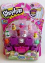 ASIN:B00XWEOVTW TAG:shopkins-season-9-12-pack