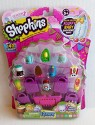 ASIN:B00XWEVS16 TAG:shopkins-season-2-12-pack