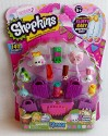 ASIN:B00XYS72AQ TAG:shopkins-season-2-fridge