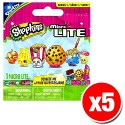 ASIN:B00YNJQHEW TAG:shopkins-shopkins-mini-bag-of-shopkins