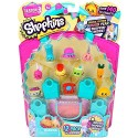 ASIN:B00YU6IYRG TAG:shopkins-season-3-12-pack