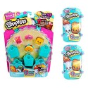 ASIN:B00YURM58E TAG:shopkins-season-3-5-pack