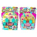 ASIN:B00YVJOFDO TAG:shopkins-season-2-12-pack