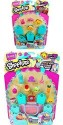 ASIN:B00YVNR8RA TAG:shopkins-season-11-2-pack