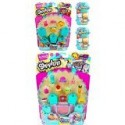 ASIN:B00YVOZRS6 TAG:shopkins-season-3-5-pack