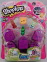 ASIN:B00Z7E2RSM TAG:shopkins-season-2-fridge